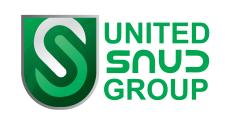 United Saud Group Career